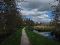 Friesland-30