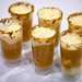 """Lillie's Q - Bacon Float (Golden Rasher Award for Most Creative Use of Bacon Saturday Lunch) - Baconfest 2014.jpg • <a style=""""font-size:0.8em;"""" href=""""http://www.flickr.com/photos/124225217@N03/14043113766/"""" target=""""_blank"""">View on Flickr</a>"""