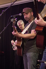 Marty Shaughnessy (wjtlphotos) Tags: music concert live performance center junction artists singer marty songwriter shaughnessy wjtl