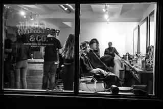 MovemberHouseLaunch-BestofToronto-2016-100