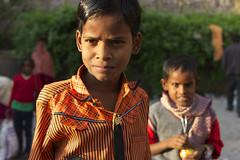 111102100202_M9 (photochoi) Tags: chhath india travel photochoi