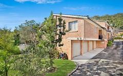 4/7 Sinclair Street, Gosford NSW