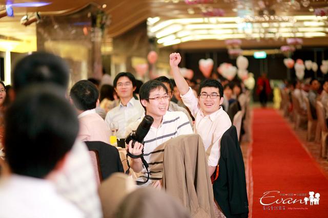 [婚禮攝影]亮鈞&舜如 婚禮記錄_207
