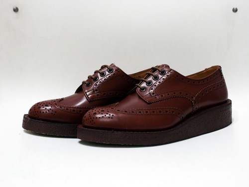 M5633-Shoes-Maroon-570x427