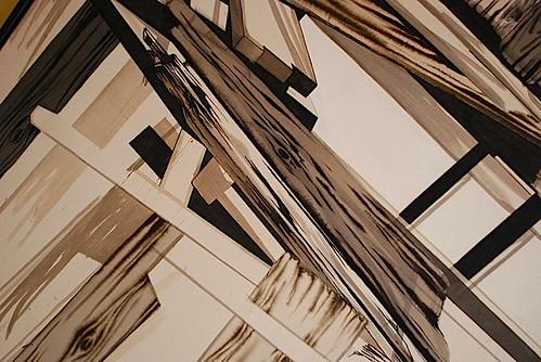 2010/11 art steinerwirt 020