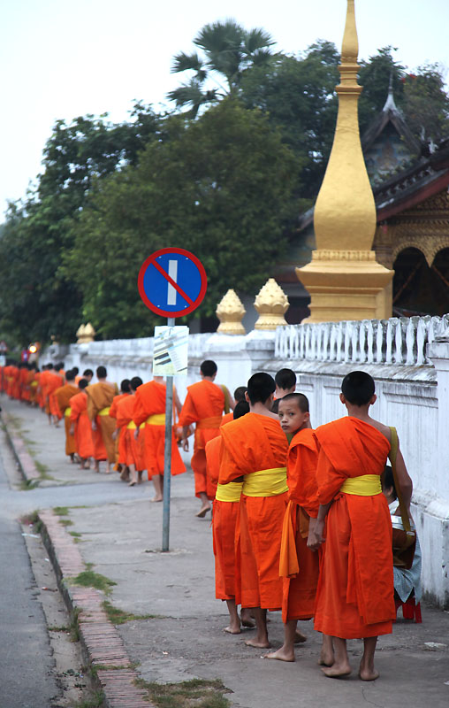 IMG_0774-w monk