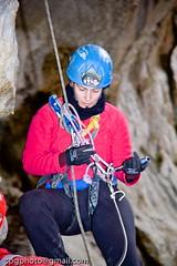 "_MG_9385 (cpgphoto ""carlos"") Tags: españa deporte alpinismo cantabria 2010 cueva espeleologia colgados ademco covalanas ramales2010ademcoalpinismocantabriacolgadoscovalanascuevadeporteespañaespeleologiaramales"