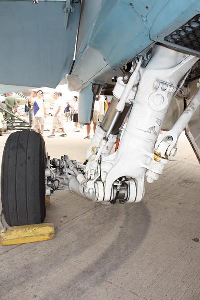 EAA10_FA-18C_092