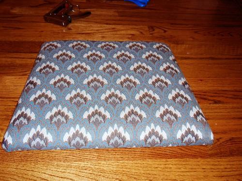 upholstery 06
