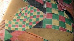 Orphans Mattresses (dreamofachild) Tags: poverty poor orphan orphanage uganda mattress humanitarian eastafrica pader ugandan northernuganda kitgum humanitarianaid aidsorphans waraffected childcharity lminews