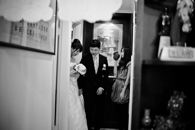 wedding0202