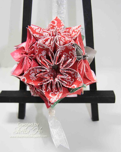 3D Ornament (1)