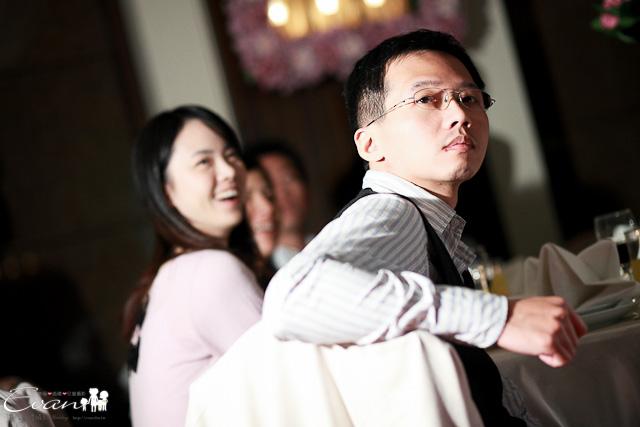 [婚禮攝影]佳禾 & 沛倫 婚禮喜宴-70