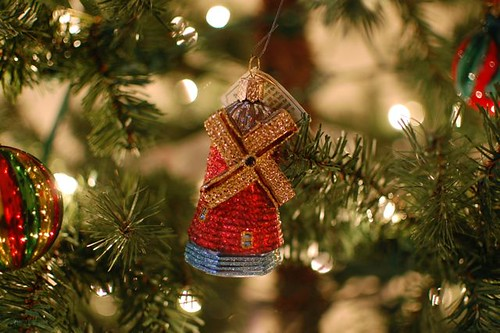 Christmas_joy3
