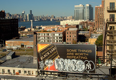 (break.things) Tags: nyc newyorkcity ny newyork brooklyn graffiti billboard rambo gusto avoid katsu adhd kerse