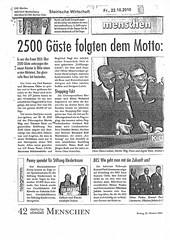 Presse_K&O??_Graz2010004.jpg
