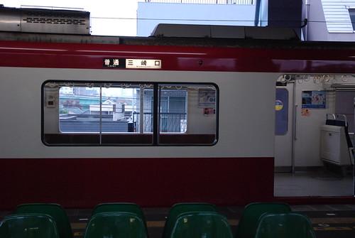 DSC_6695
