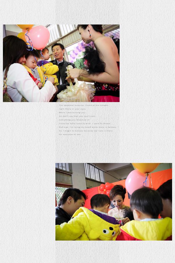 20101113book103