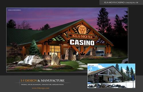 Klamoya casino pmcl casino