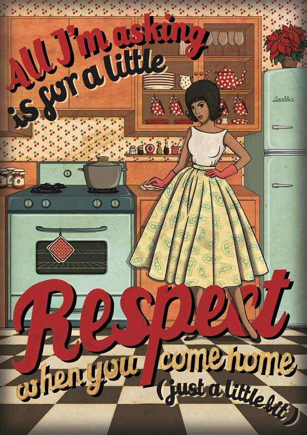 respect-blog