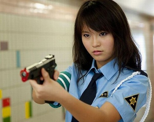 police_women_44