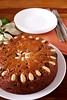 Thumbnail image for Eggless Fruit Cake