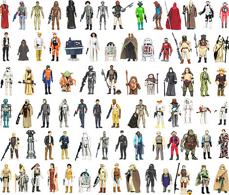 vintage-star-wars-figures