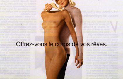 10l11 8c13 Publicidad cómprese un cuerpo