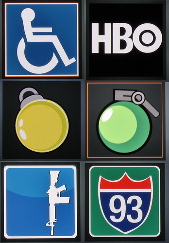 offensive black ops emblems. offensive black ops emblems. Ops Emblems Here! Post