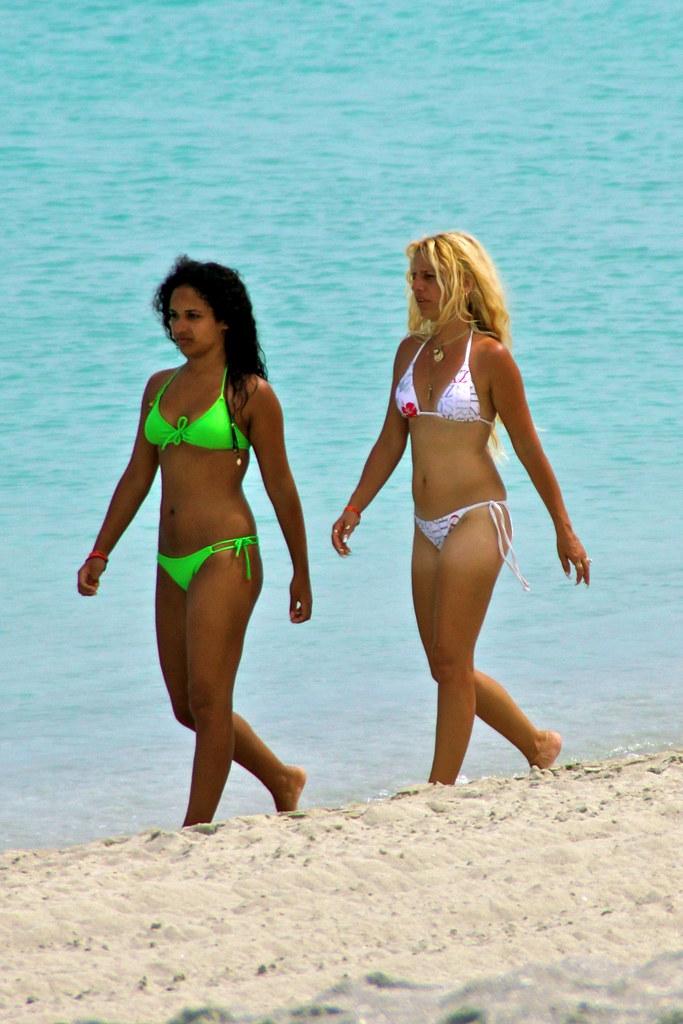 The Worlds Best Photos Of Bikini And Varadero - Flickr Hive Mind-5077