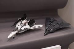VF-171EX & VF-17