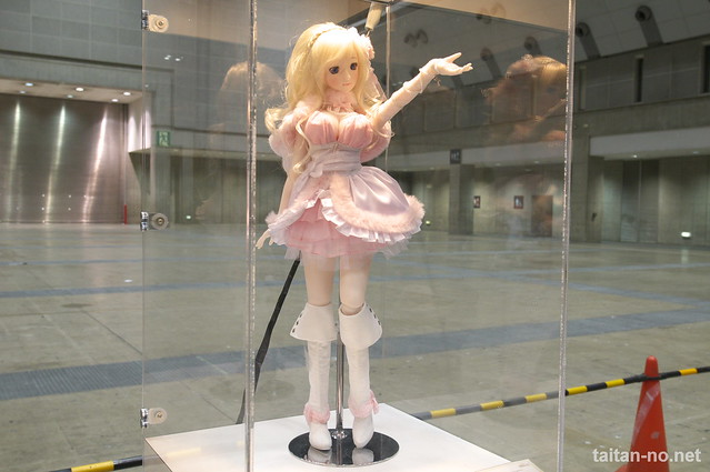 DollsParty24-DSC_9623