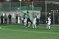 1 (10) (faisaly faisalwe) Tags: amman fc سي عمان اف عما اكاديمية ammnfc