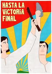Ignacio García Sánchez - Hasta la victoria final