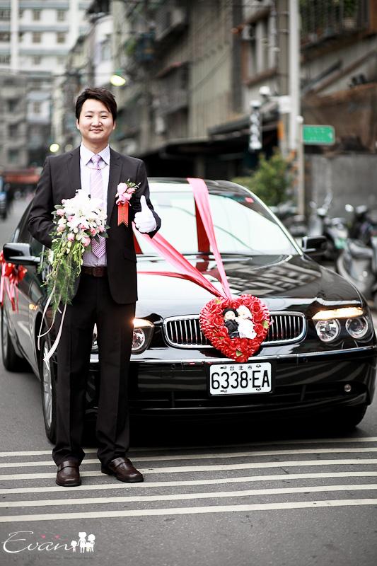 [婚禮攝影] 羿勳與紓帆婚禮全紀錄_137