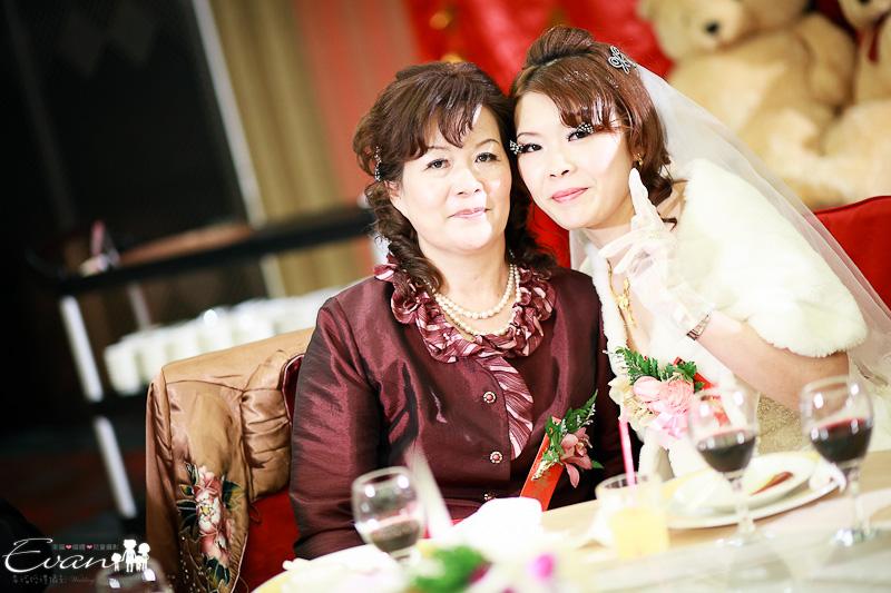 [婚禮攝影] 羿勳與紓帆婚禮全紀錄_222