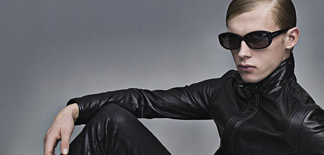 Moritz Meyer0131_ck Calvin Klein 2010Fall(OPENERS)