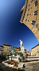 SET Italy 16 (.:[ Wx Photography ]:.) Tags: italy distortion canon eos florence 300d firenze polarizer 1022 wxp pallazovecchio vertorama wxphotography