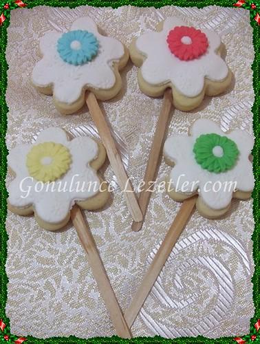 yılbaşı kurabiyeleri 7
