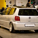 "VW Polo 6N • <a style=""font-size:0.8em;"" href=""http://www.flickr.com/photos/54523206@N03/5266835997/"" target=""_blank"">View on Flickr</a>"