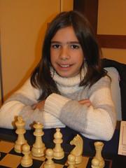 Τσαμαντάνη Ελένη-Μαρία