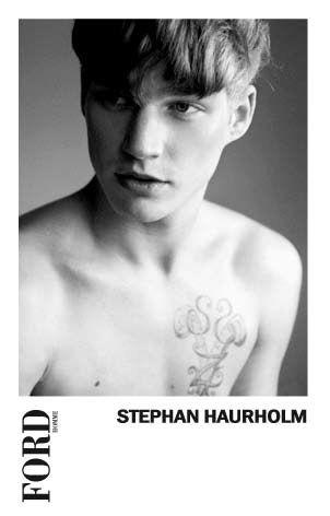 FW11_Ford Homme_Stephan Haurholm(MODELScom)