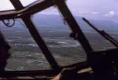 DucPho - Vietnam - 1967-68 (aviatorr727) Tags: japan thailand army flying mac war bangkok aviation flight navy taiwan f100 korea vietnam f okinawa marines 105 fighters airforce phantom tac usaf hue saigon panam hercules twa danang c130 c141 airlift f4e reddevils khesanh f4c camranhbay pacaf f8u udorn tuyhoa 50thtas