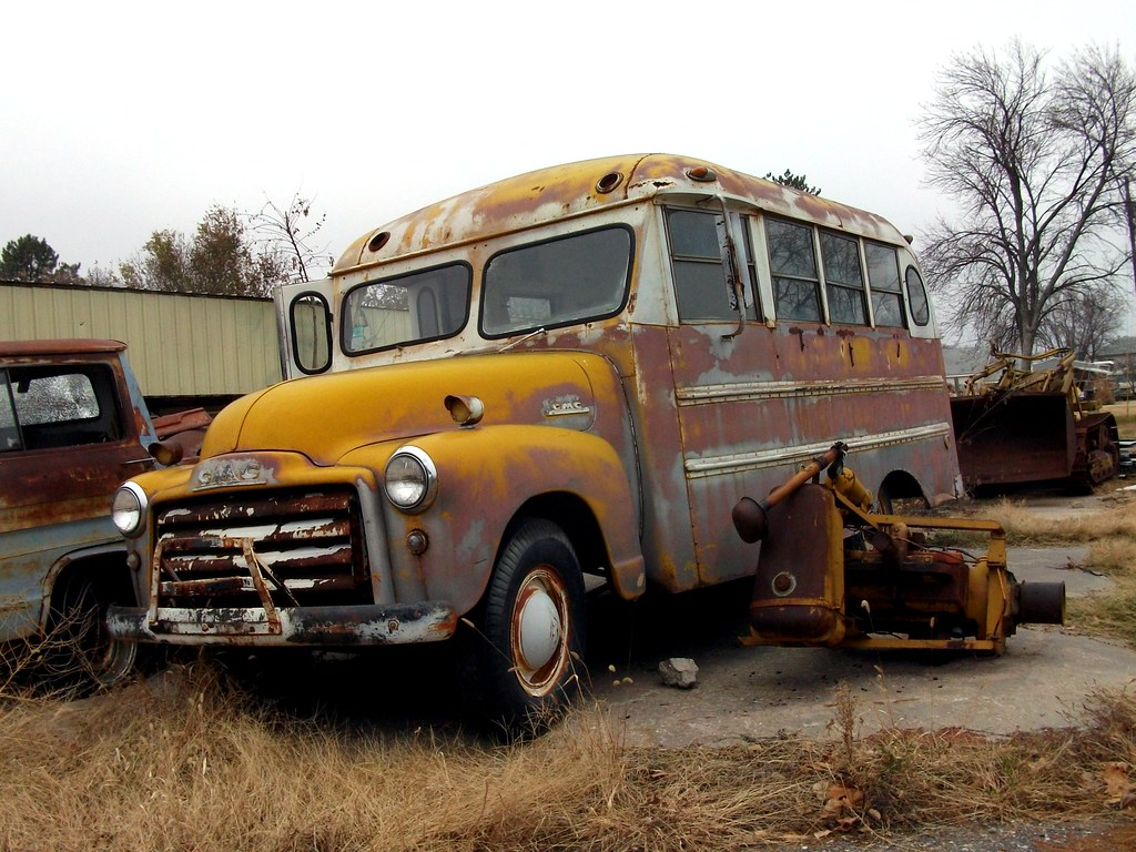 Stunning Old Trucks For Sale In Bc Photos - Classic Cars Ideas ...