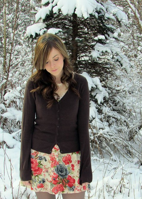 snowrose8