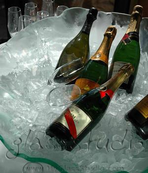 custom-buffet-cocktail-parties-bar