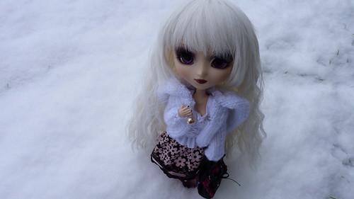Suzuka [Neo Noir] regardes moi comme je suis belle!  P.74 5277110402_6bd2051e5c