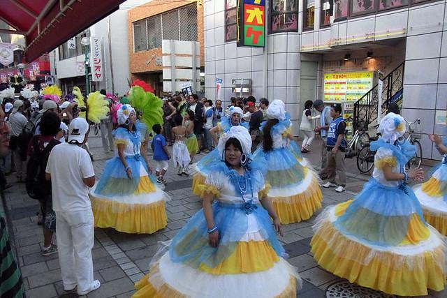 100919_171459_浜松の街