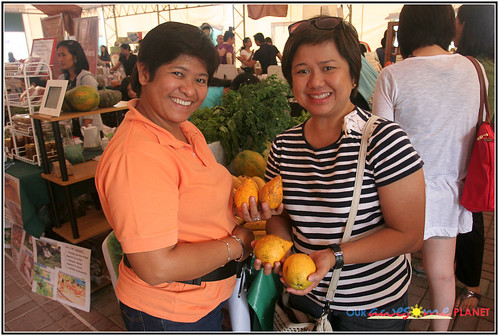 Remembering Mercato Centrale (8 of 72)