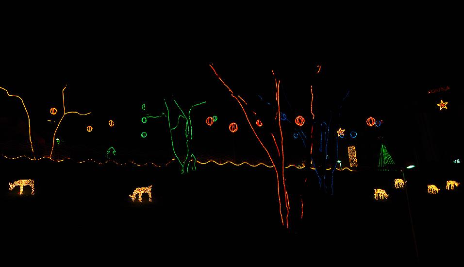 soteropoli.com fotografia fotos de salvador bahia brasil brazil 2010 luzes de natal by tuniso (13)